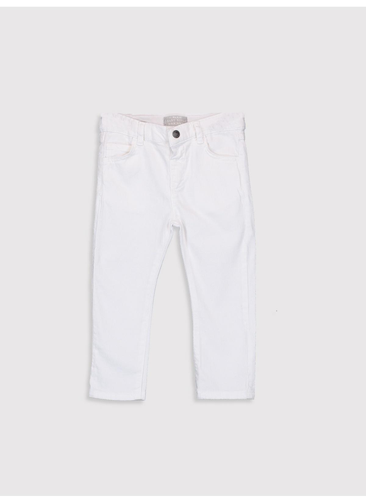 Lcw erkek bebek pantolon